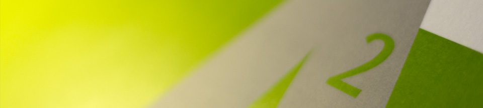 hhu startfakulttenmedizinische fakulttstudium und lehrea mentoring programmfr studierendebewerbung und kontakt zurck zur universitt - Dusseldorf Uni Bewerbung